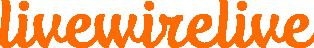 LiveWireLive Image Hosting