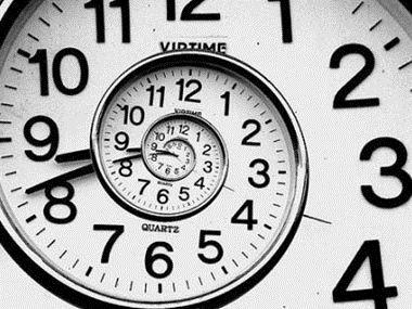 spiral-clockface.jpg