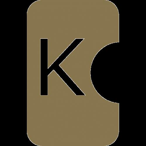 KB_Signet_gold.png