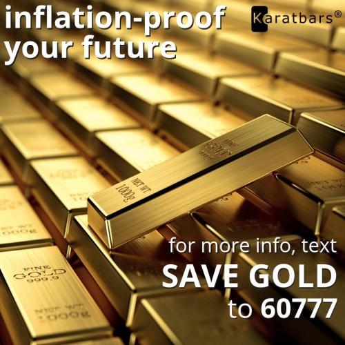 KB-text-gold.jpg