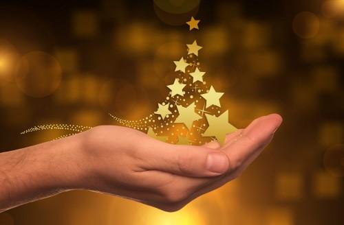 christmas-2910468_1280.jpg