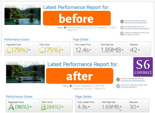 web-speed-comparison.png